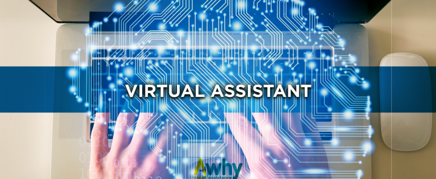 Awhy-visrtual-assistant-3-850x350