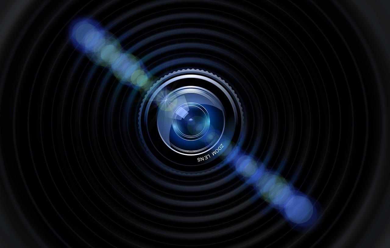 Tecnologia e Investigazioni Private