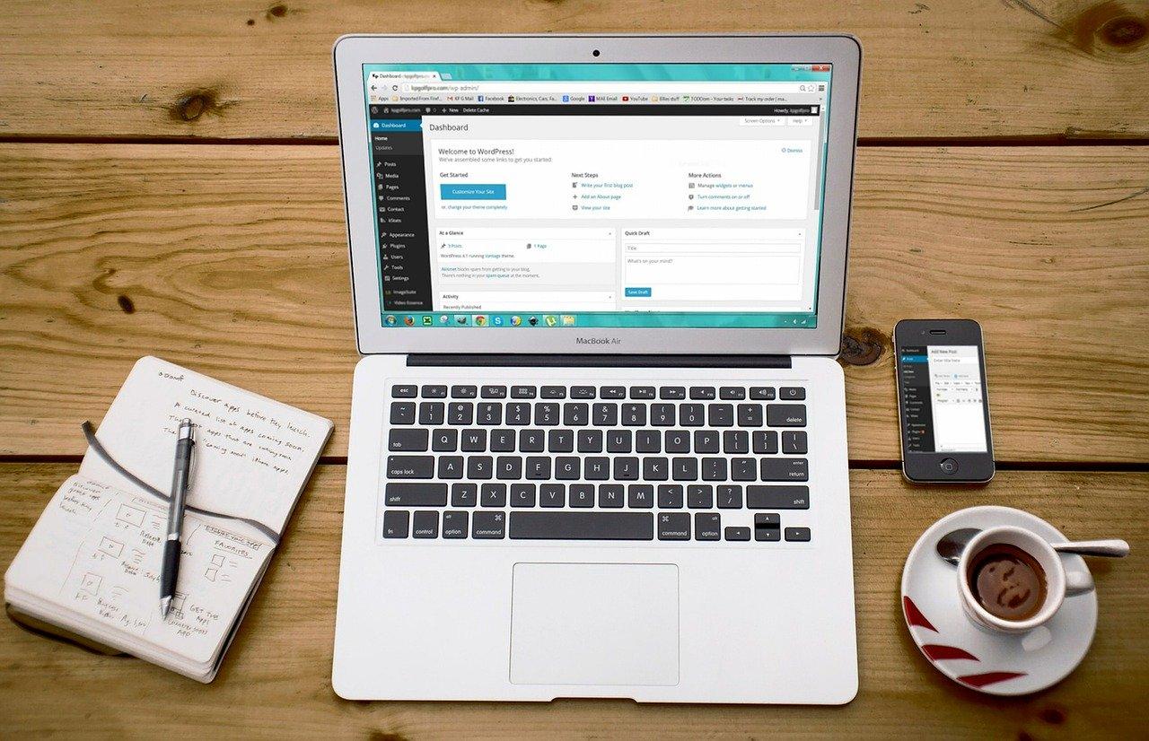 Realizzazione siti web professionali: Consigli da Seguire